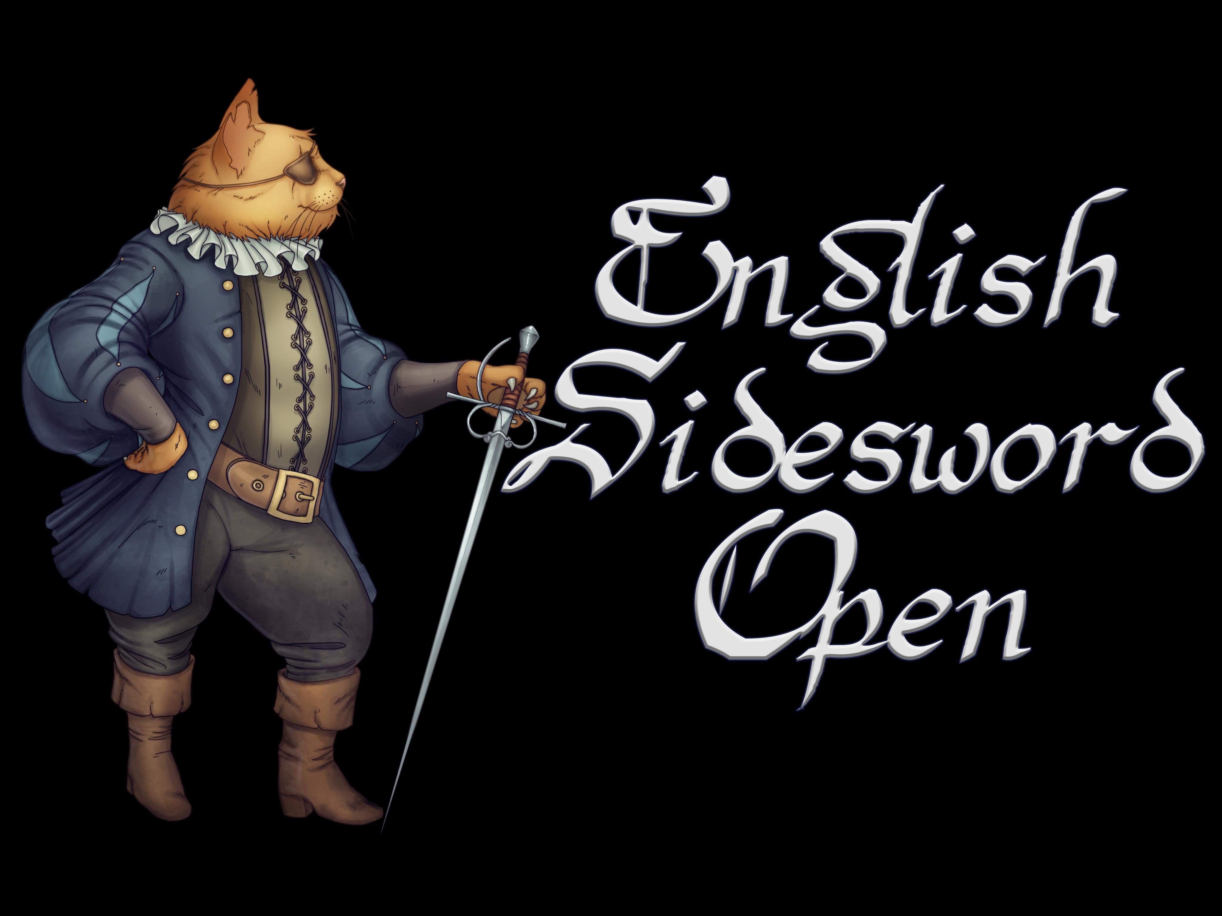 The School of the Sword – Historical Swordplay in Surrey, Berkshire